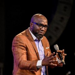 The Advantage of Being Single – Pst Benson Ogbe (Singles Conference Day1)