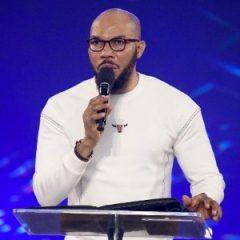 God Will Restore (PT5) – Alpha Service – 24th Jan 2021