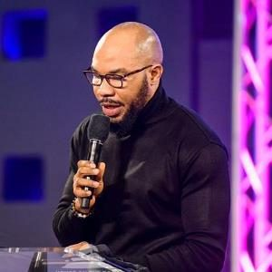 God Will Restore (PT7) – Alpha Service – 31st Jan 2021