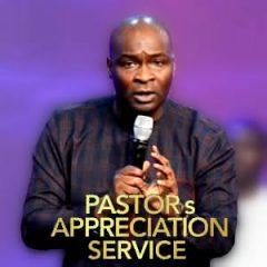 How to Appreciate Your Pastor – Apostle Joshua Selman – Rainbow Service – 13th Jun 2021