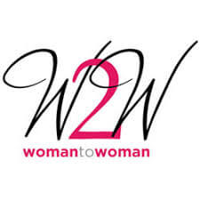 Woman 2 Woman's Ministry