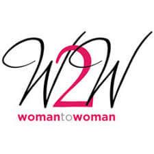 Women 2 Women's Ministry